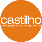 Castilho Propaganda e Marketing