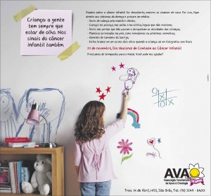 AVAO_cancer infantil_DP